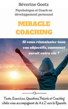 Photo livre miracle coaching.png